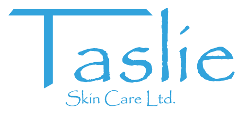 Taslie's Skin Care Ltd.