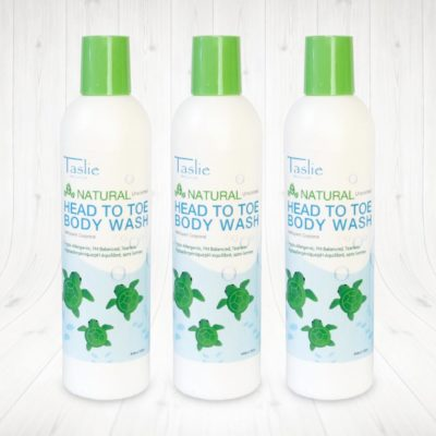 head-to-toe-body-wash