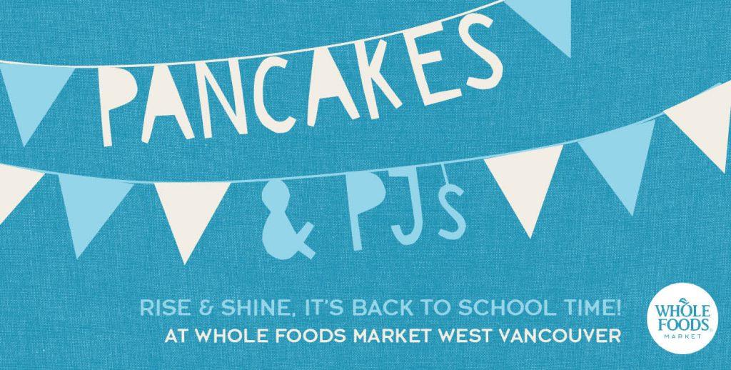 pancakes_pjs_facebook-3