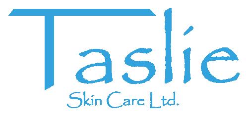 Taslie's Skin Care Ltd.