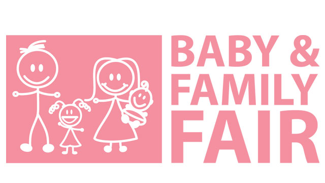 Vancouver Baby & Family Fair