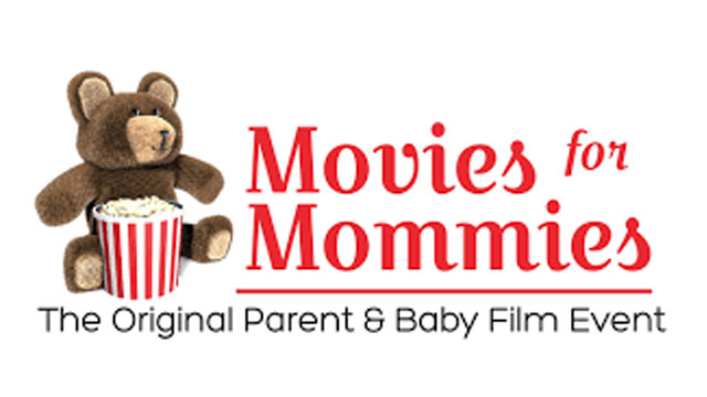 Movies for Mommies Vancouver