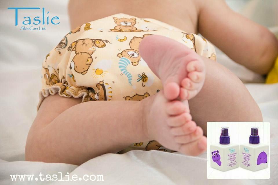 Organic Mama: Surviving the Diaper Years….. Environmentally